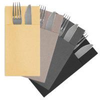 Busta portatovagliolo carta airlad eurotex prodotto