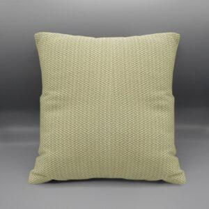 Cuscino arredamento disponibile in 7 colori. Acquista in sicurezza su Eurotex Hotellerie: gli specialisti della biancheria professionale.