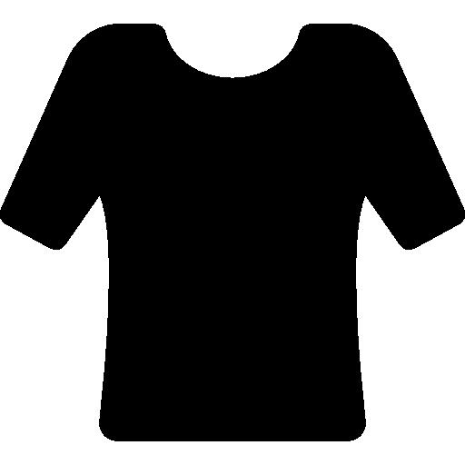 Abbigliamento e divise
